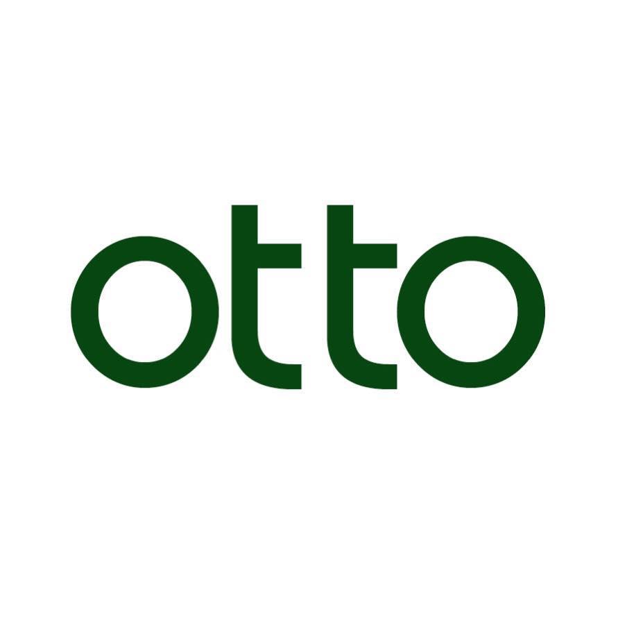 Industrias Otto